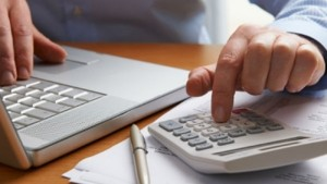 How Much Does A Family Budget Help You Meet Your Financial Goals