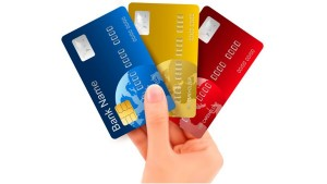 New Credit Debit Card Holders All You Need To Know About Transactions After March