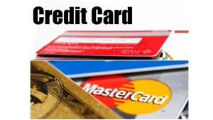 Covid 19 Three Month Moratorium On Credit Card Loans