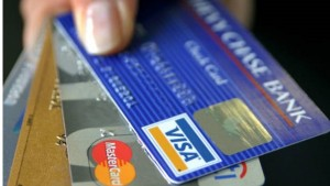 These Features On Your Card Will Be Lost If Online Transactions Have Not Yet Been Made Via Debit And Credit Card