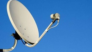 Cable And Dth Bills Will Be More Affordable Check New Tariff Plans