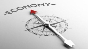 Things Government Can Do To Revive The Economy