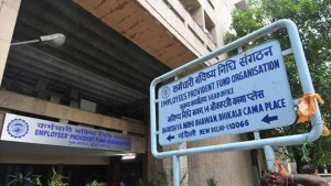 Covid 19 These Are The Services Provided By Epfo