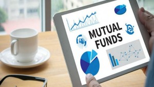 How Can Mutual Fund Investors Cope With The Current Situation In The Market