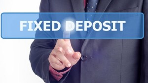 Interest Rates Up To 9 Percentage On Fixed Deposits Can Be Obtained From These Bank
