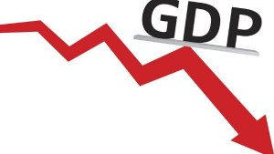 India Ratings And Research Downgrades Gdp Growth Forecast To 3 6 Percentage