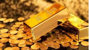 Now About Gold Etf And Its Posibilities