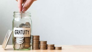 Knows The Eligibility And Formula For Gratuity