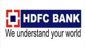 How To Conduct Online Transactions Through Hdfc Bank