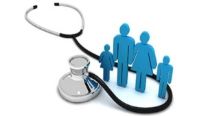 How To Choose The Best Health Insurance Policy For The Family