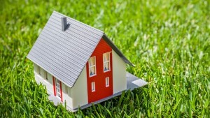 How To Claim Tax Benefits On Joint Home Loan Three Conditions
