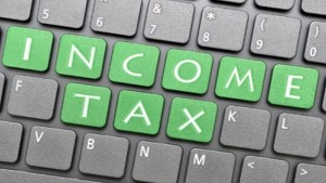 The Central Government Extending The Time Limit Of Filing Income Tax