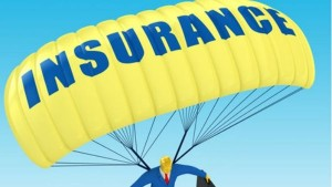 How To Port Your Insurance Plan To Another