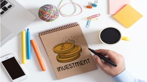 Experts Suggests This Is The Right Time To Invest In Equities Opt Sip Route For Investment