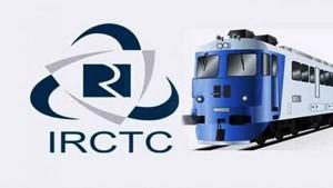 How To Download Irctc Online Tickets