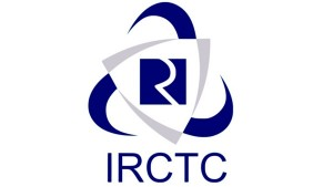 How To Change The Mobile Number Registered With The Irctc