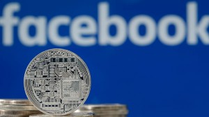 Facebook To Be Launch Their Own Online Currency Things To Know About Libra