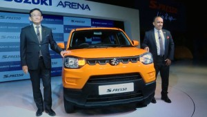 Car Sales February Maruti Tata Hyundai Report Decline