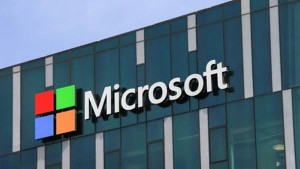 Microsoft Suggests Employees To Opt Work From Home Due To Covid 19 Fear