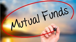 Are You Invest In A Mutual Fund Then You Should Know These Things