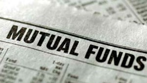 Stock Market Slumps What Should Mutual Fund Investors Do Now