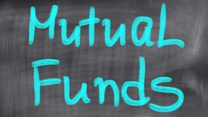 Know These 7 Things About Mutual Fund Investments