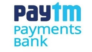 Paytm Payments Bank To Issue Visa Debit Cards To Customers