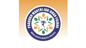 How To Open Pradhan Mantri Jan Dhan Yojana Account
