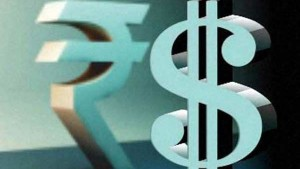 India S Foreign Exchange Reserves Jump To 481 54 Billion Dollars