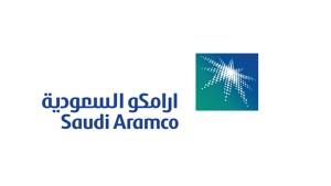 Saudi Aramco Reports 20 6 Percent Drop In 2019 Profit