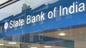 Sbi Slashes Interest Rates On Loans And Deposits