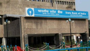 Check The Allotment Status Here If You Have Been Applied For Sbi Card Ipo