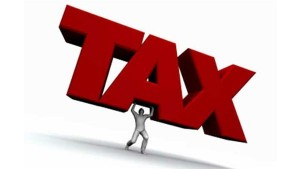 Investments And Expenditures That Will Help You To Save Tax