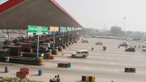 Covid 19 Toll Collection Has Been Stopped All Over India