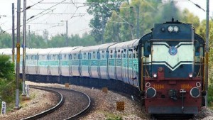 Railway To Be Privatized Soon Modi Government Starts The First Move