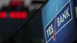Bandhan Bank To Invest 300 Cr In Yes Bank