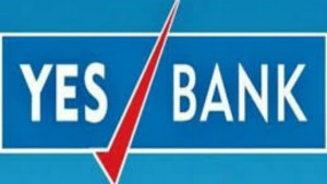 Shares Of Yes Bank Have Risen More Than 1000 In Seven Sessions