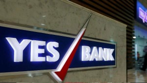 Yes Bank Crisis Rbi May Wipe Out Over Rs 10 000 Crore Bondh
