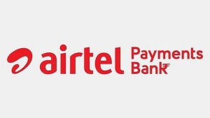Airtel Payments Bank Introduces Covid 19 Health Insurance For Customers