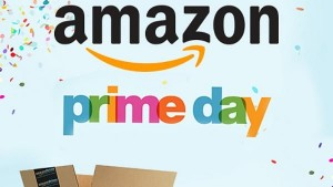 Amazon Prime Day Sale Starts Tomorrow Here Are Some Tricks To Make The Best Profit