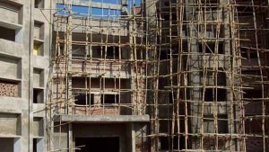 Over 2 Crore Construction Workers Provided With Rs 3 000 Cro