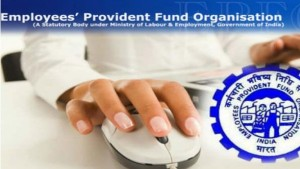 Epfo Subscribers Can Rectify Age Proof Documents On Online
