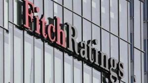 Fitch Cuts India Growth Forecast To 30 Year Low Of 2 For Fy