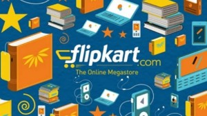 Will Honour All Job Offers No Salary Cuts Flipkart Ceo Tells