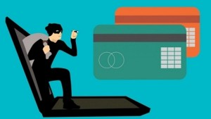 Ways To Protect Your Financial Transactions From Online Fraudsters
