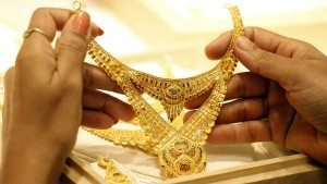 Gold Prices Increasing Interest Rates On Gold Loans Dropping Sharply