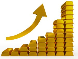 Can You Get Gold In Hand If You Buy Gold Etfs
