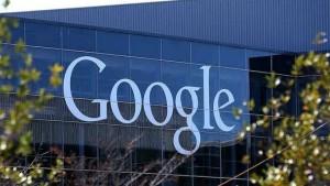 Google To Cut Marketing Budgets