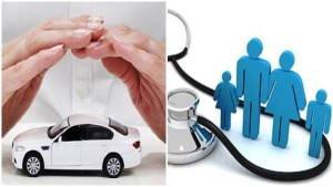 Health Insurance Motor Insurance Renewal Date Extended Due To Covid