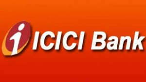 Icici Bank Has Decided To Offer Moratorium Option To All Customers